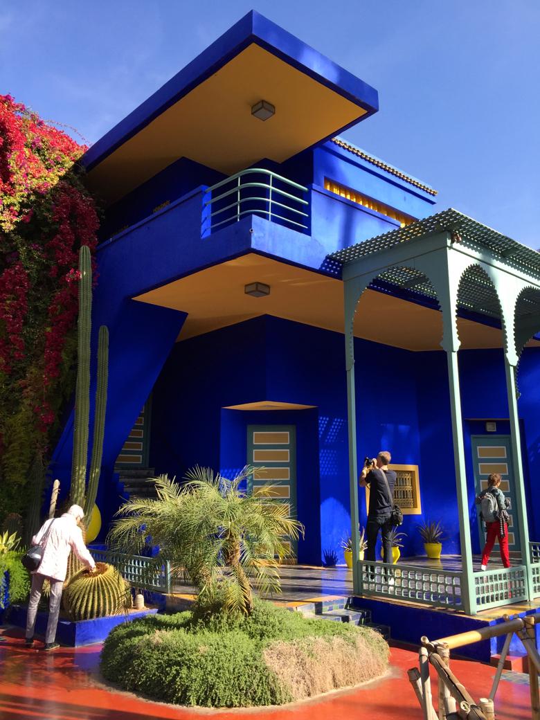 my-visit-majorelle-gardens-villa.jpg