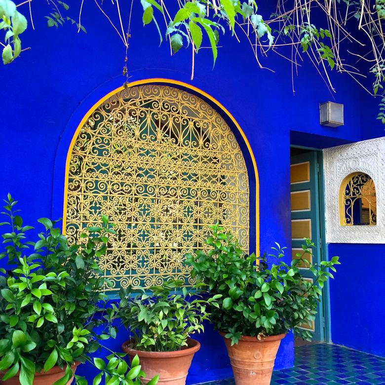 my-visit-majorelle-gardens-moorish-details-villa.jpg