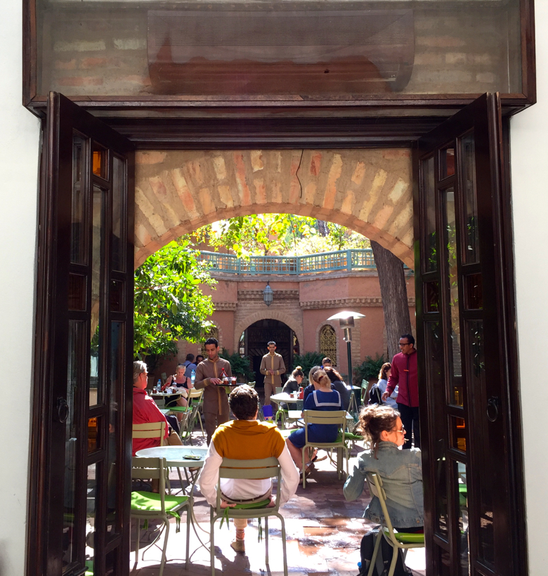 my-visit-majorelle-gardens-cafe-outside.jpg