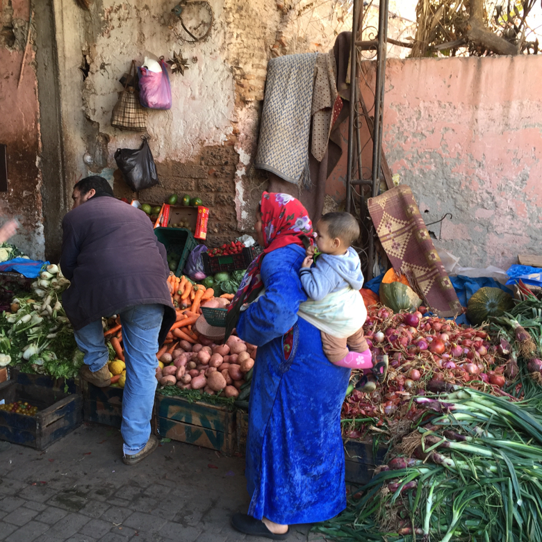 marrakech-woman-and-child.jpg