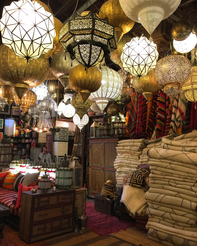marrakech-shopping.jpg