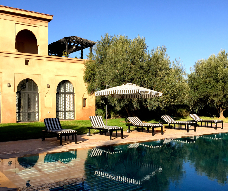 marrakech-peacock-pavilion-poolside.jpg