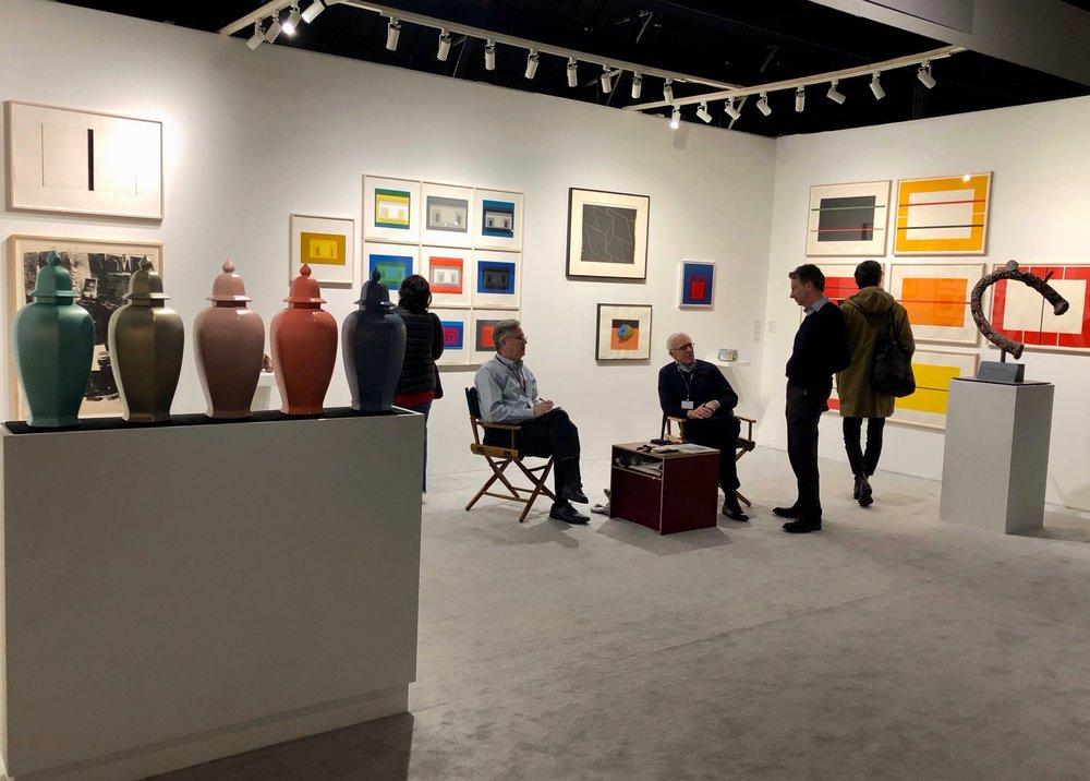 2019 The Art Show.jpg