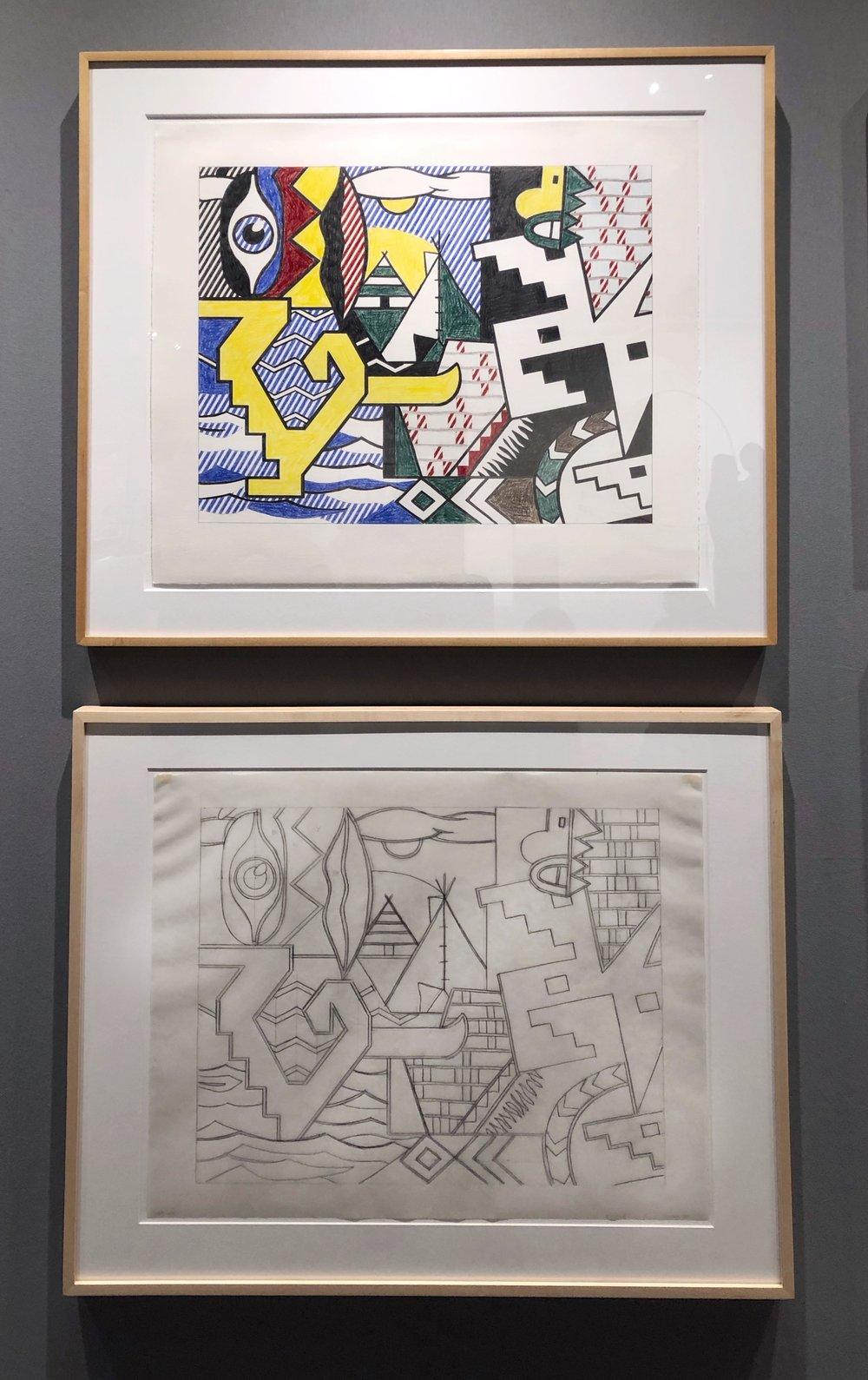Roy Lichtenstein.jpg