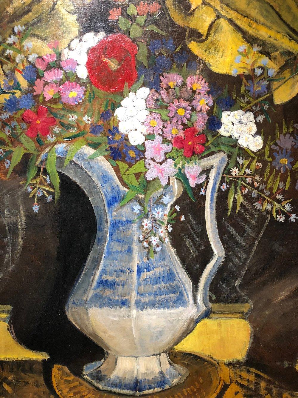 Marguerite Zorach detail.jpg