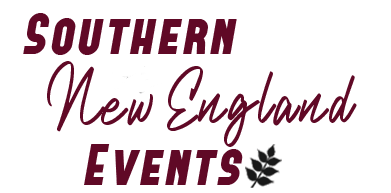 Southern New England Events
