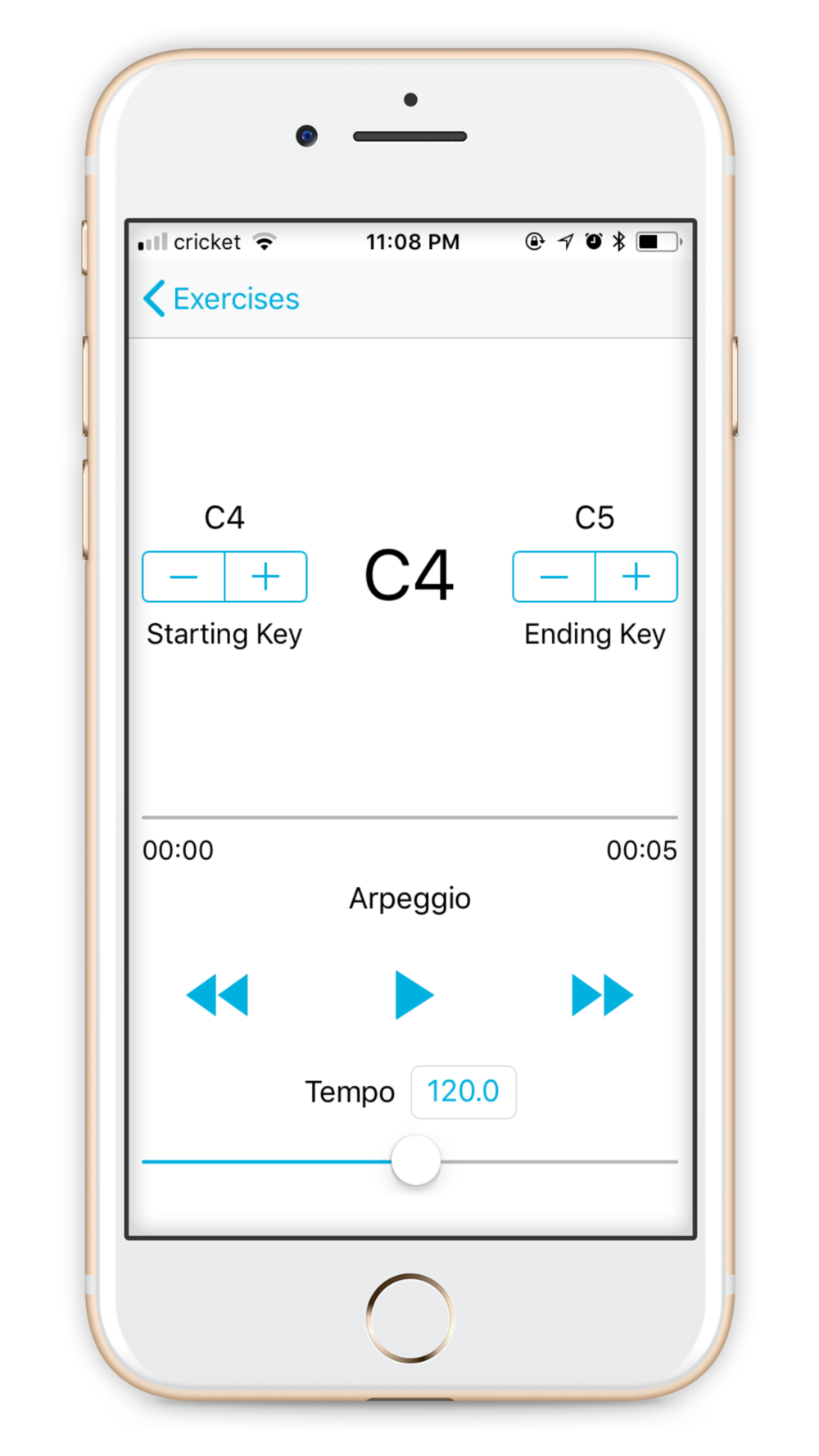 WarmUpp Screenshot.jpg
