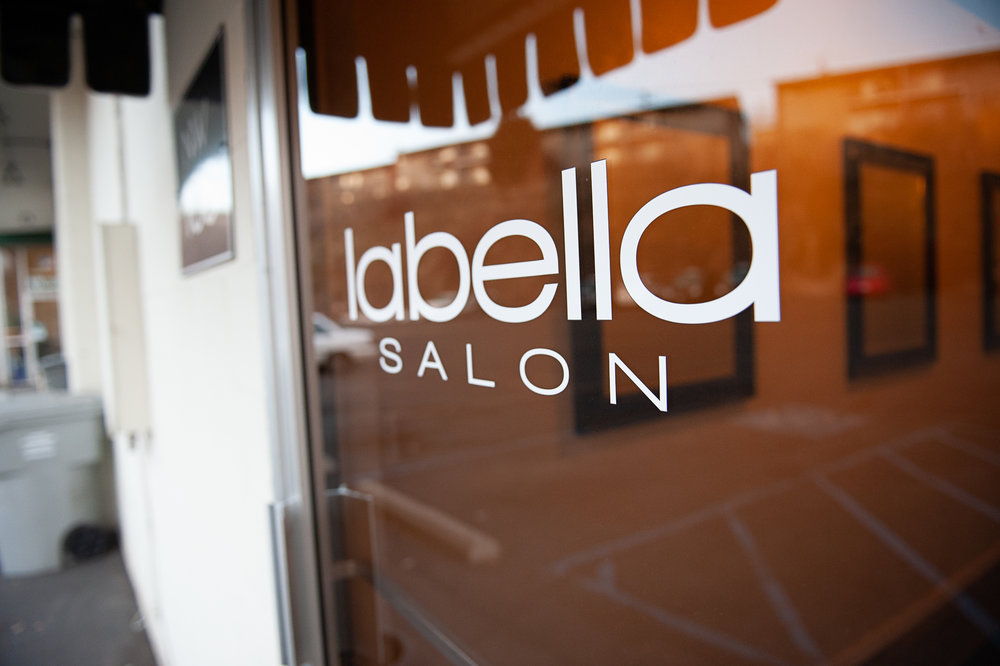 LaBella-Salon-Spa-front.jpg