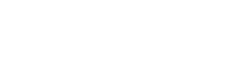 LaBellaSalon-logo-white.png