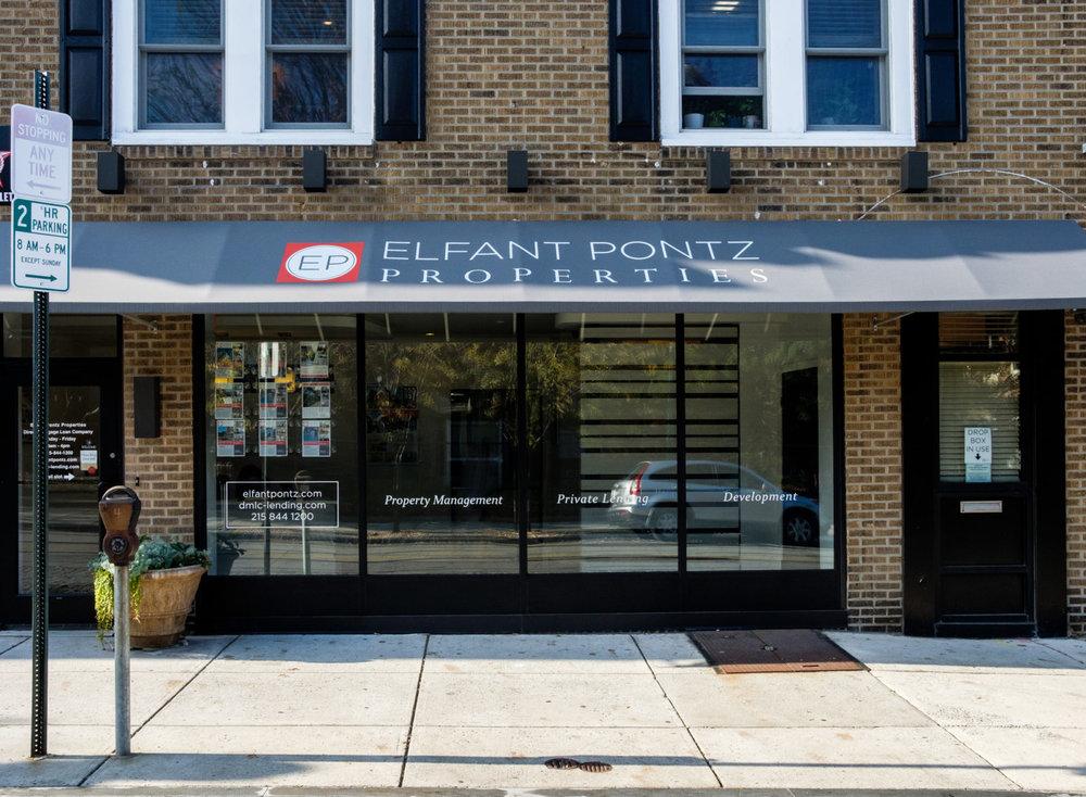 Elfant-exterior-2-1600x1175.jpg