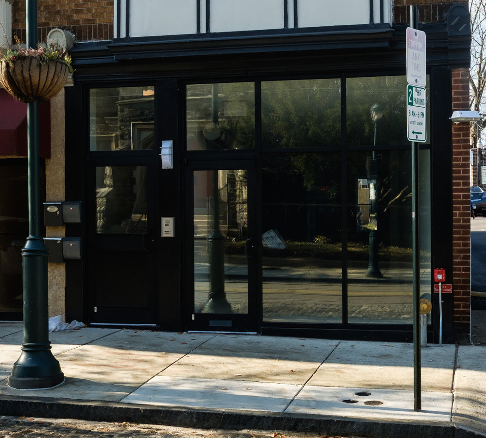 7110 Germantown Avenue