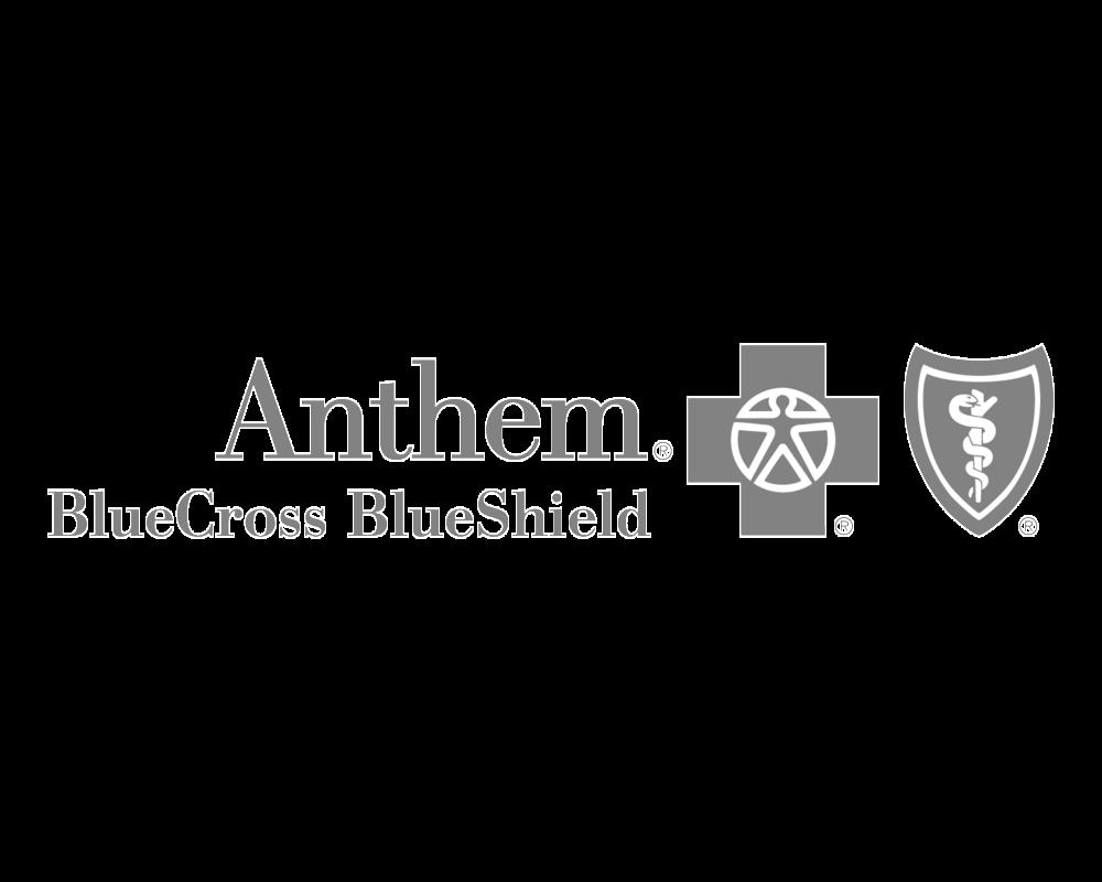 Anthem-01-01.png