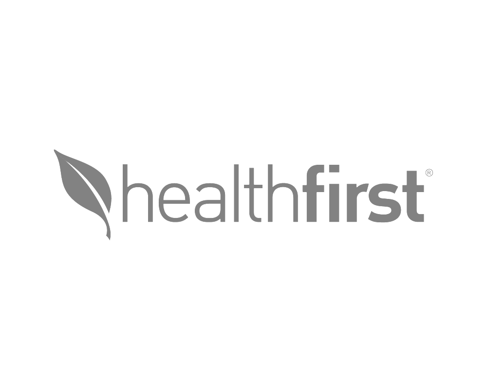 Healthfirst-01.png