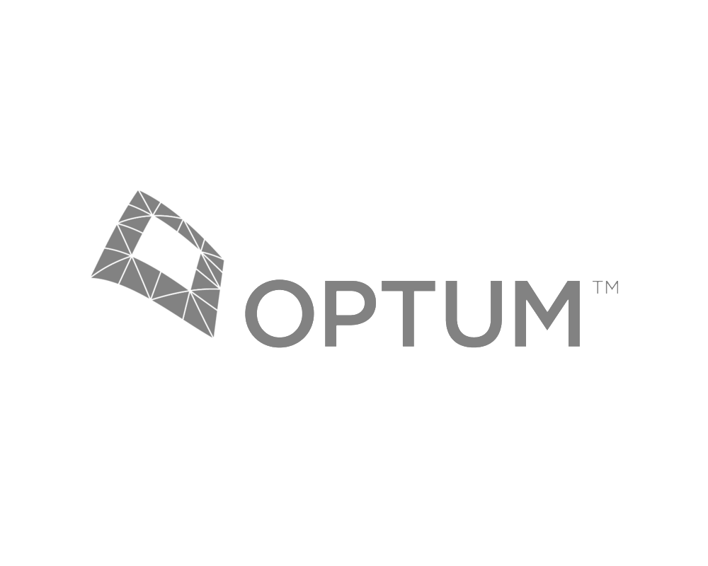 Optum-01.png
