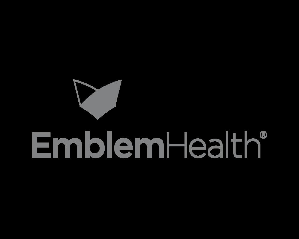 Emblem-01.png