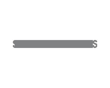 SoundVentures.png