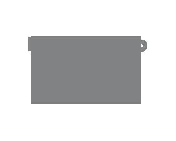FundersClub.png
