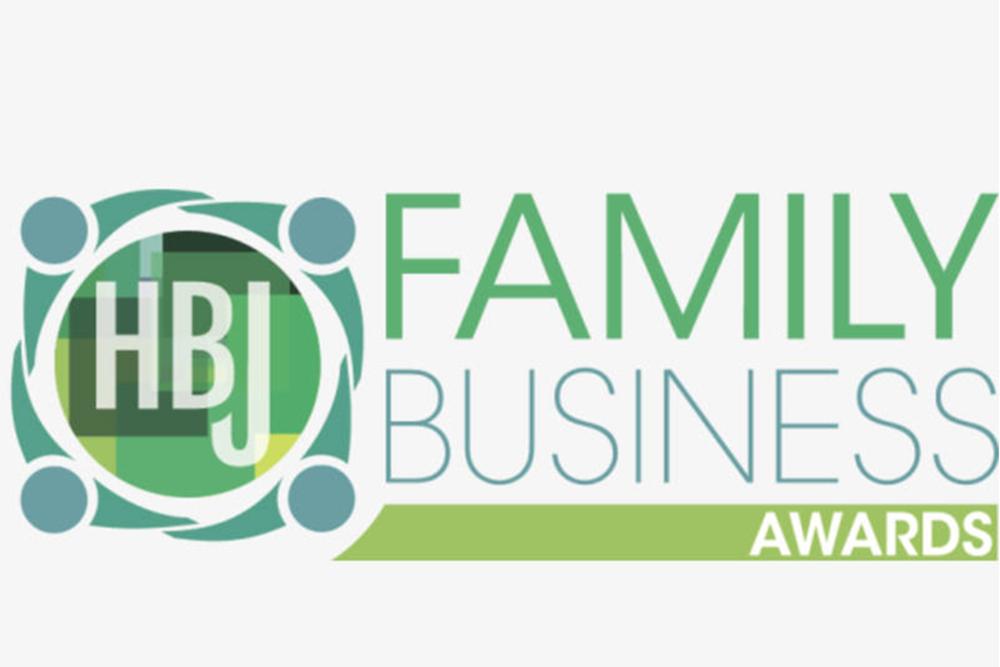 JWM Named Hartford Family Business Finalists - Hartford Business JournalOctober 17, 2018