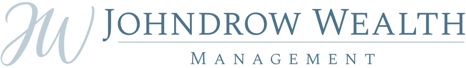 Johndrow Wealth Management