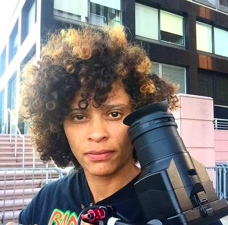 Nadia_headshot.jpg
