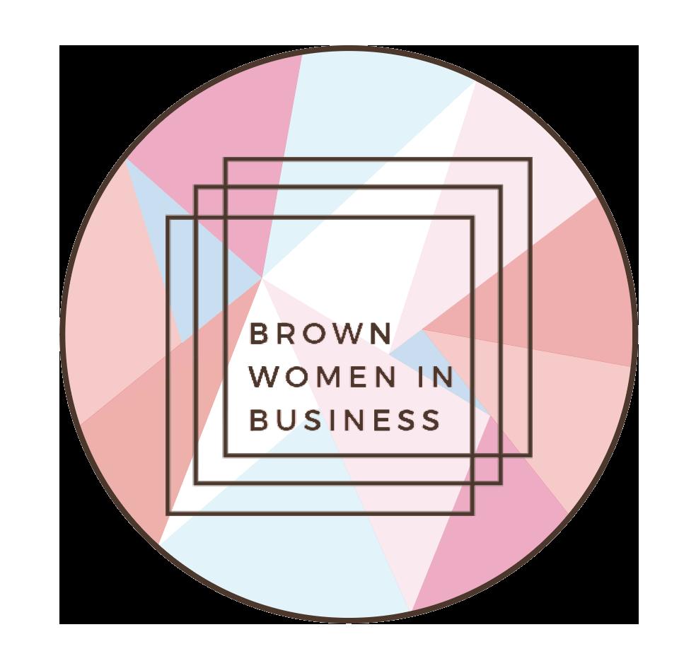 Leadership — Women in Business