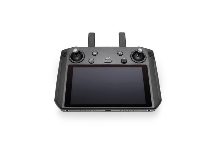 Mavic 2 Smart Controller -