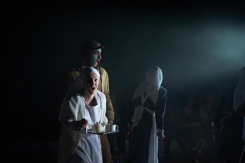 12-1121-Opera Scenes Dress 2-011-L.jpg