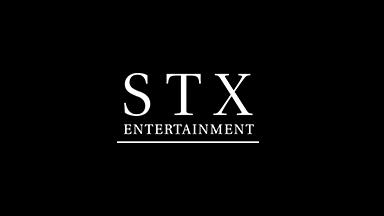 stx-entertainment.png