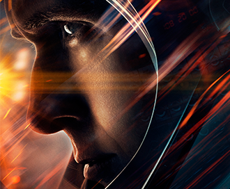 First Man    Universal Pictures  Publicity