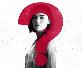 Truth or Dare    Universal Pictures  Digital Advertising