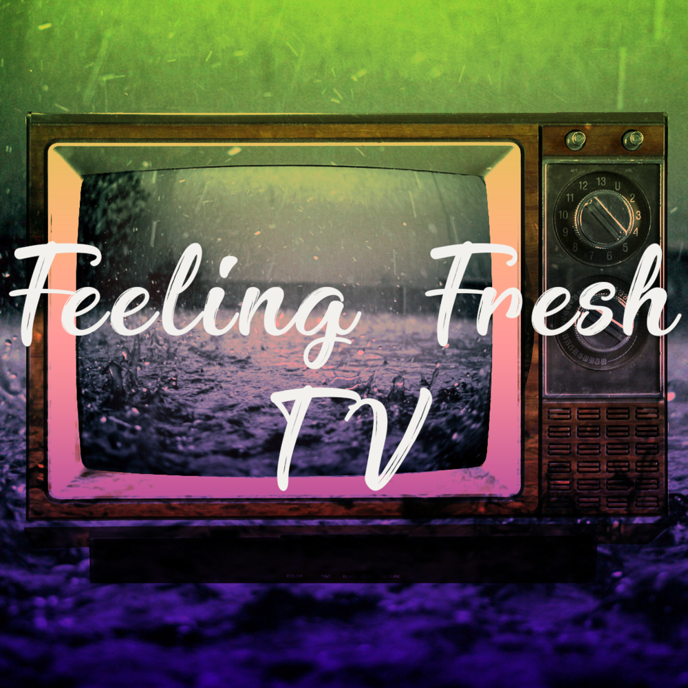 Feeling Fresh TV