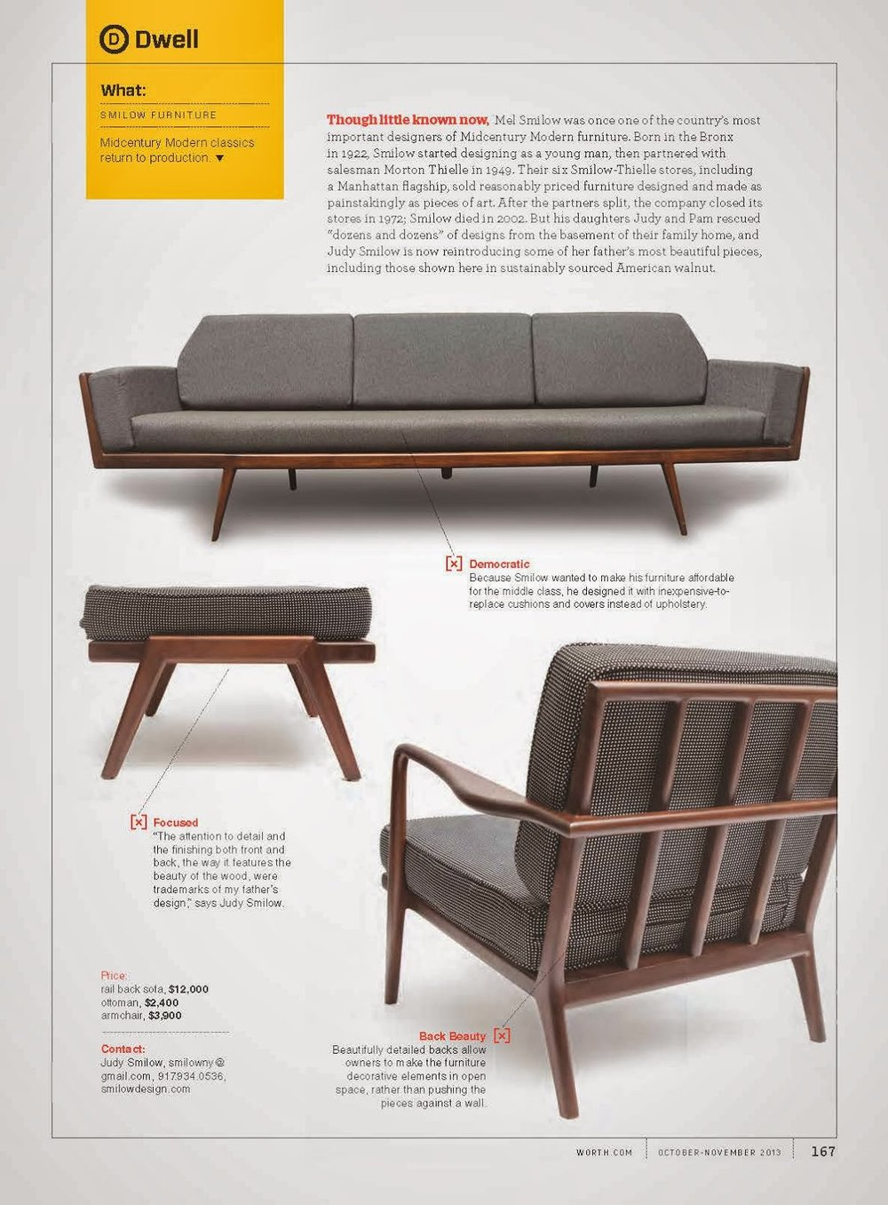 Enjoyable Lounge Chair Smilow Design Smilow Design Bralicious Painted Fabric Chair Ideas Braliciousco