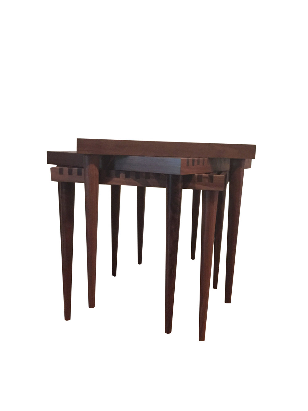 smilow-furniture-slatted-stacking-table-1-1.jpg