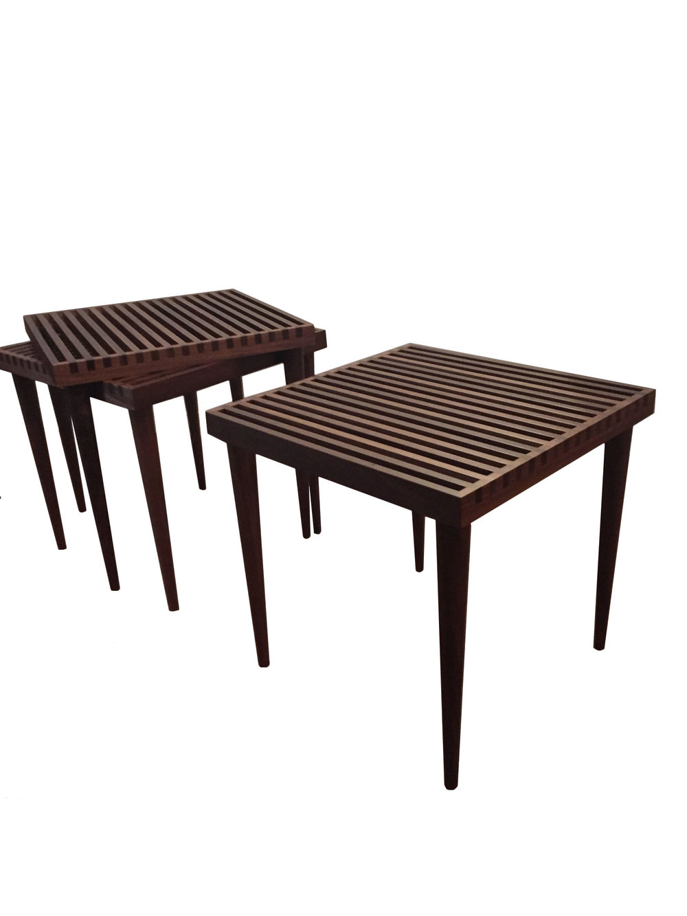 smilow-furniture-slatted-stacking-table-2-1.jpg