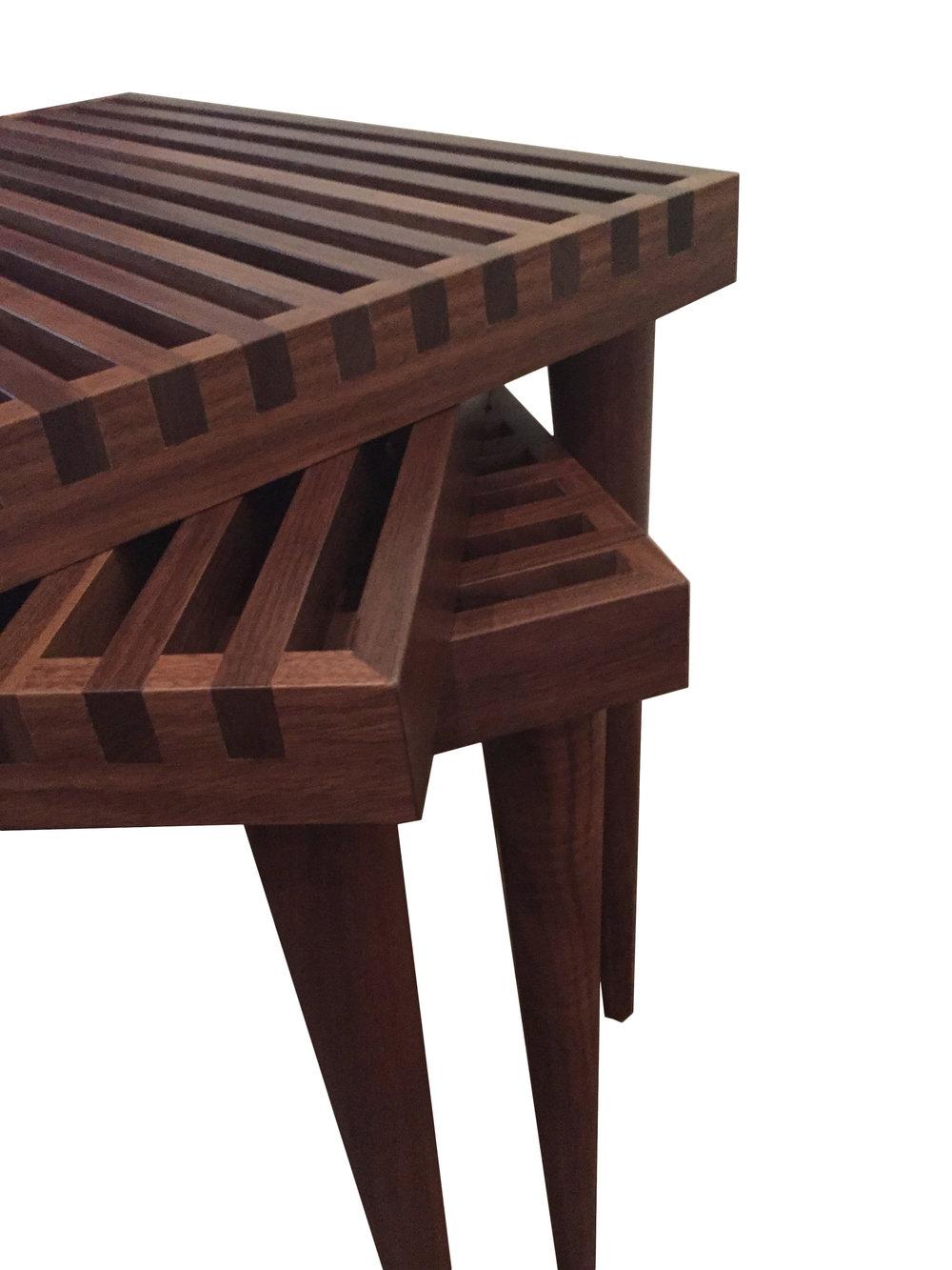smilow-furniture-slatted-stacking-table-3-1.jpg