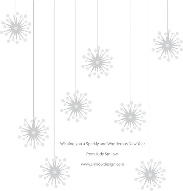 smilowDesign_Happy-New-Year-2013-