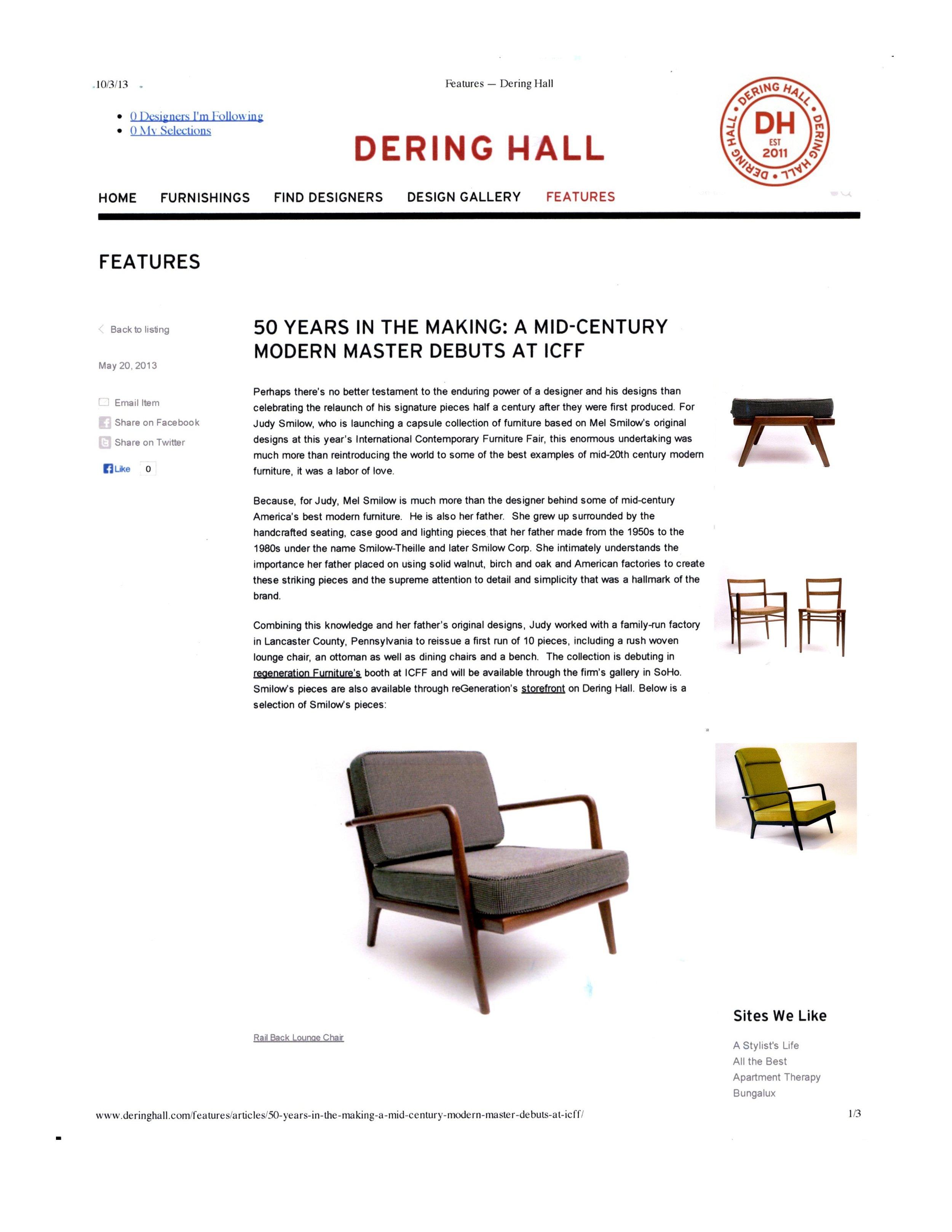 Dering-Hall-Smilow-Furniture