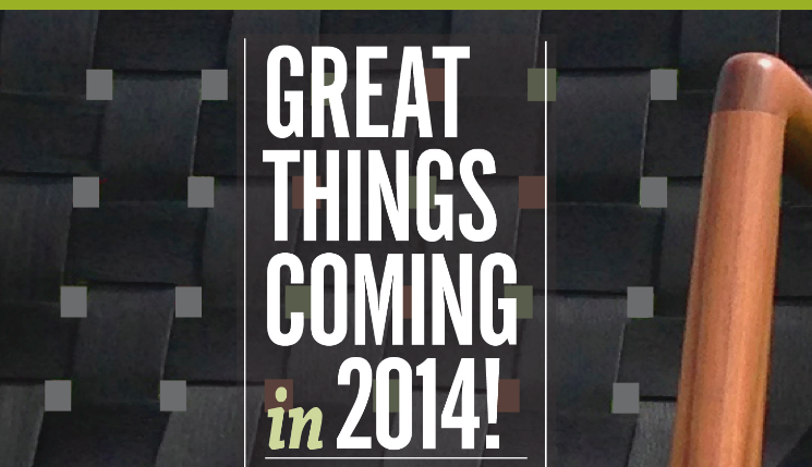 Smilow-Furniture-Great-Things-Coming-in-2014
