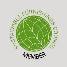 Sustainable-Furniture-Council-Member