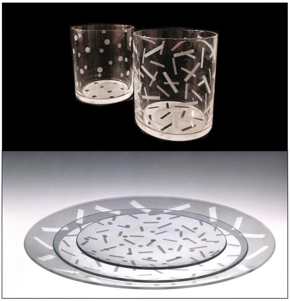 smilow-glass-sets-2