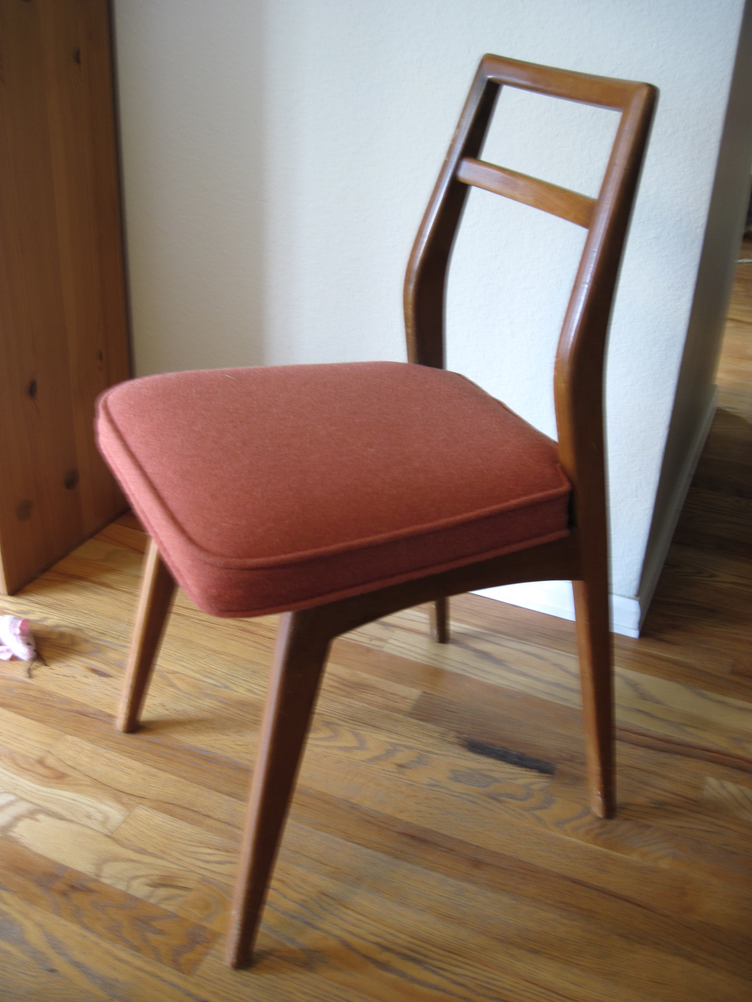 heirloom-chair-2