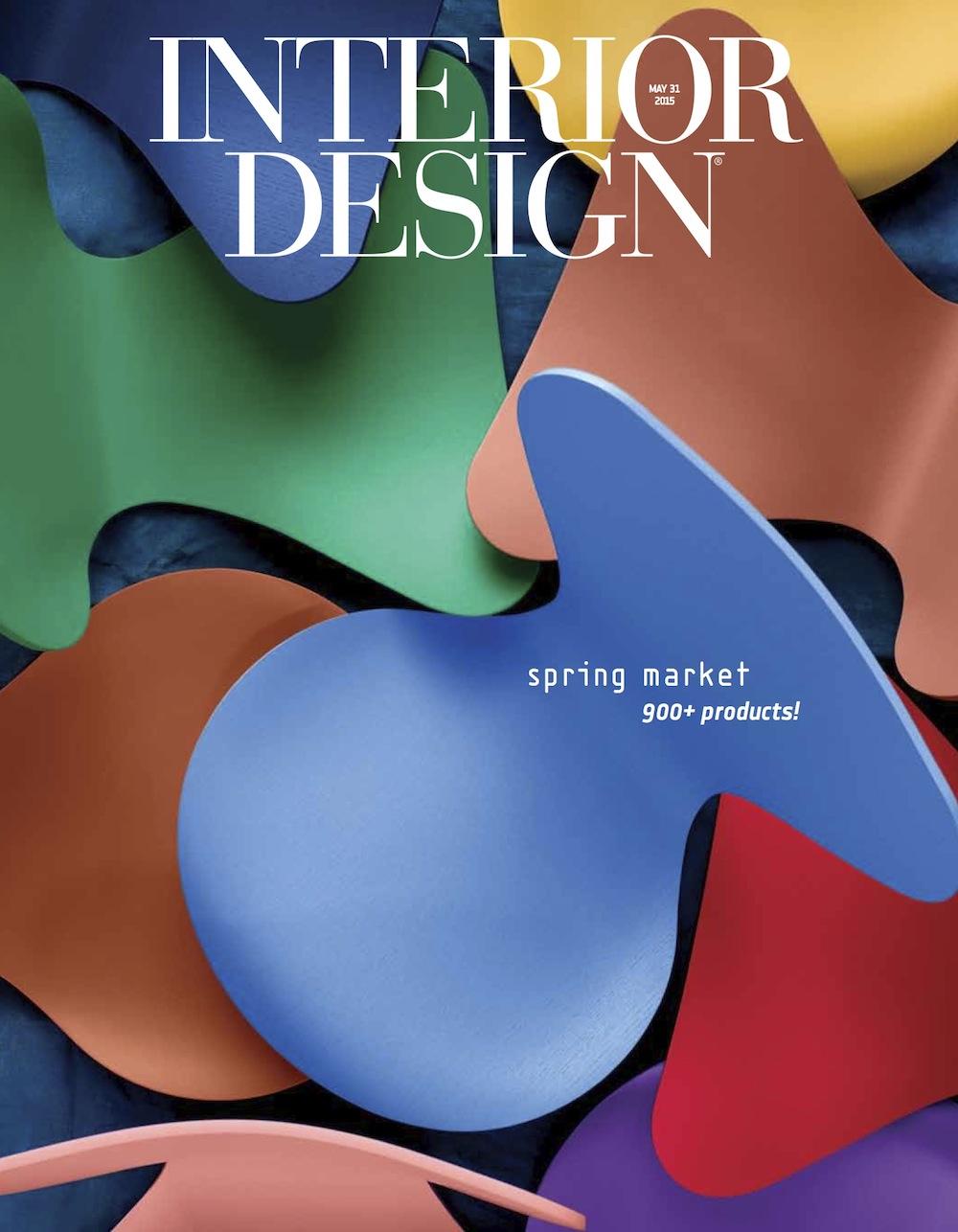Interior-Design-June-2015-Cover