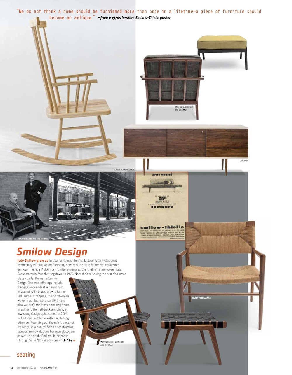 Interior-Design-June-2015-Smilow-Furniture-Feature