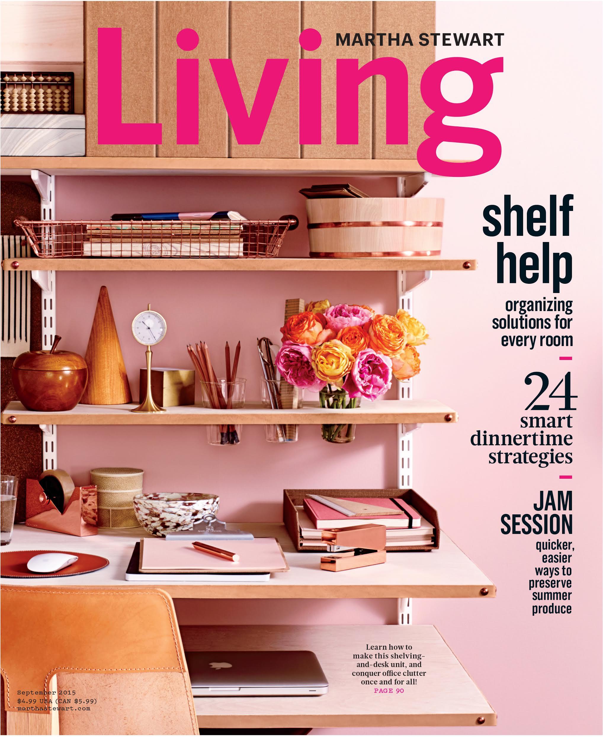 Sept-2015-Martha-Stewart-Living