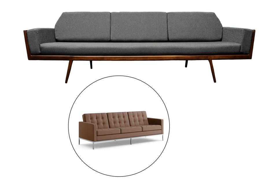 smilow-furniture-couch-from-WSJ