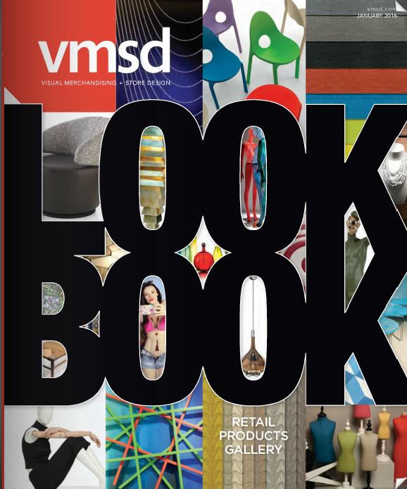 vmsd-look-book-2016
