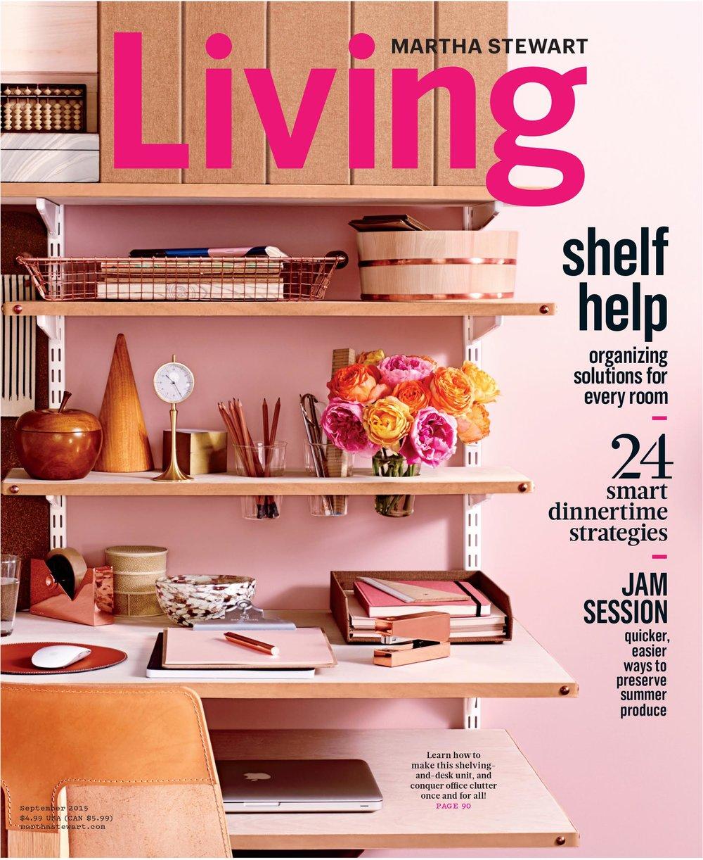 Sept-2015-Martha-Stewart-Living.jpg