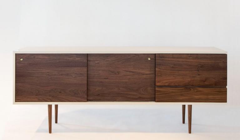 Smilow-Furniture-credenza-Remodelista-1-768x449