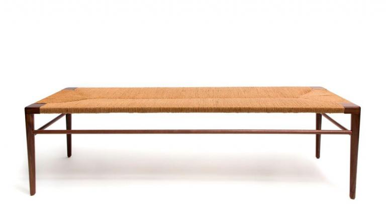 Smilow-Furniture-rush-bench-Remodelista-1-768x431