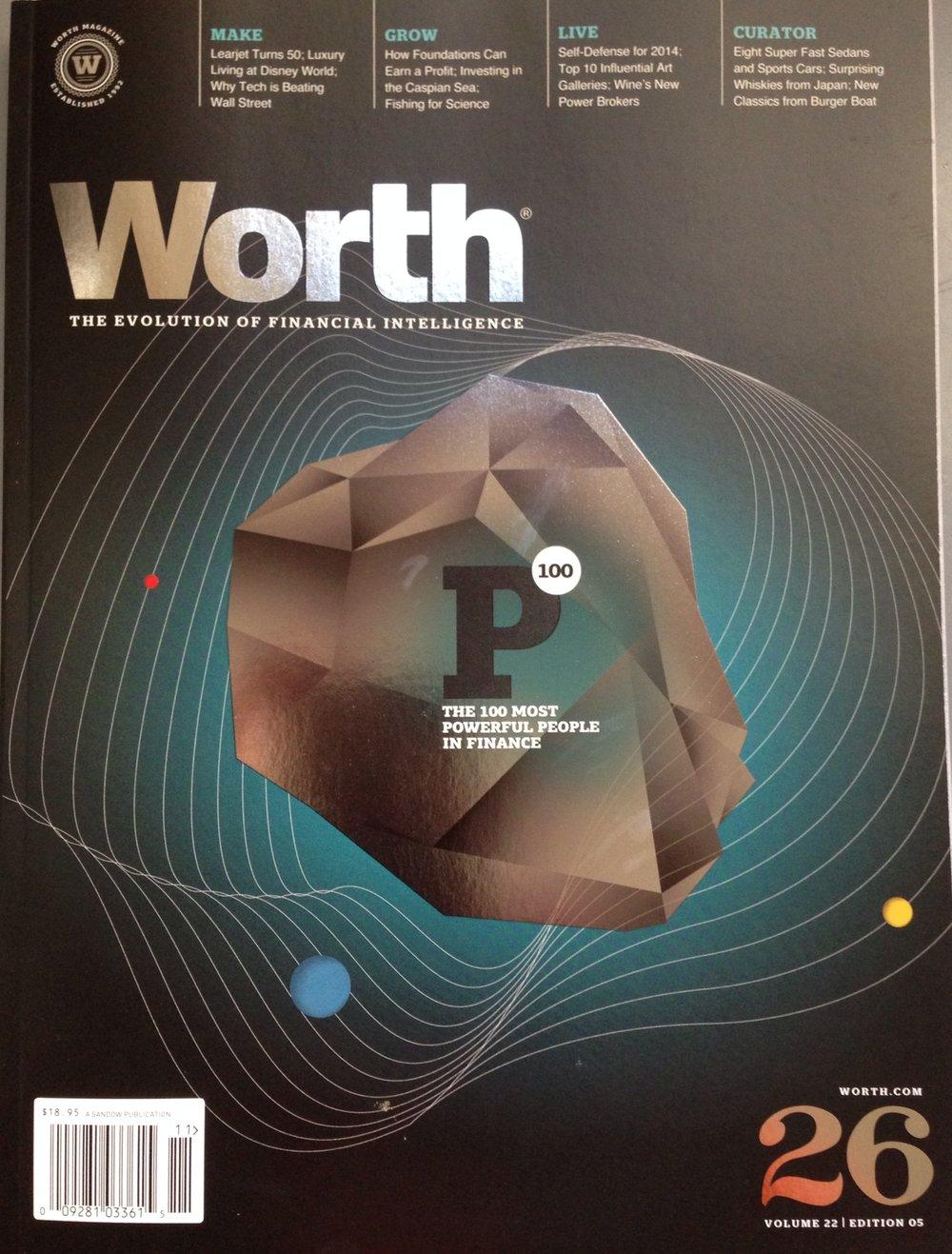 Worth-Magazine-Cover.jpeg